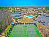 1601 Golfers Ridge Drive - Photo 12