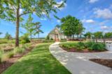 1601 Golfers Ridge Drive - Photo 30