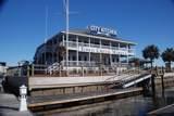 114 Town Creek Drive - Photo 5