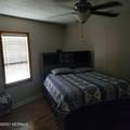 214 Elizabethtown Road - Photo 5