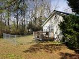 214 Elizabethtown Road - Photo 6