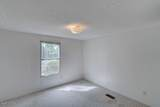139 Moores Landing Ext - Photo 23