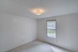 139 Moores Landing Ext - Photo 26