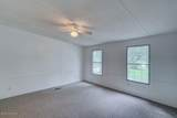 139 Moores Landing Ext - Photo 27