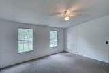 139 Moores Landing Ext - Photo 28