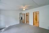 139 Moores Landing Ext - Photo 29