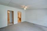 139 Moores Landing Ext - Photo 30
