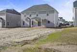 151 Oyster Landing Drive - Photo 36