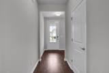 660 Seathwaite Lane - Photo 3