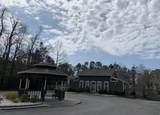 1305 Cedarwood Village - Photo 23