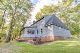 109 Riverview Drive - Photo 2