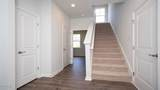 616 Sunny Slope Circle - Photo 13