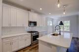2508 Middle Sound Loop Road - Photo 16