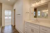 2508 Middle Sound Loop Road - Photo 24