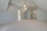 2508 Middle Sound Loop Road - Photo 28