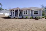 2508 Middle Sound Loop Road - Photo 33