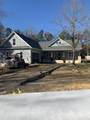 2508 Middle Sound Loop Road - Photo 36
