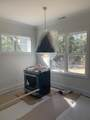 2508 Middle Sound Loop Road - Photo 40