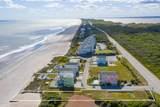 101 Ocean Shore Lane - Photo 1
