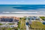 101 Ocean Shore Lane - Photo 2