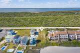 101 Ocean Shore Lane - Photo 4