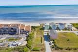 101 Ocean Shore Lane - Photo 7