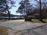 1301 Beach Drive - Photo 10