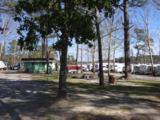 1301 Beach Drive - Photo 4