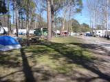 1301 Beach Drive - Photo 5