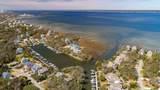 207 Sea Isle Point - Photo 67