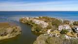 207 Sea Isle Point - Photo 69