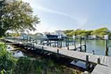 207 Sea Isle Point - Photo 84