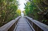 207 Sea Isle Point - Photo 89