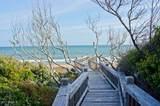 207 Sea Isle Point - Photo 90