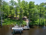 411 Long Point Road - Photo 15
