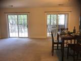 705 Wind Way - Photo 3