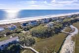 257 Beach Road - Photo 1