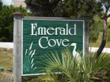 2306 Emerald Drive - Photo 15