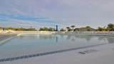 221 Calabash Lakes Boulevard - Photo 44