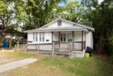 609 Wooster Street - Photo 2
