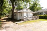 609 Wooster Street - Photo 3