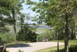 120 Brookhaven Trail - Photo 48