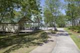 120 Brookhaven Trail - Photo 51