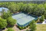 1454 Lone Pine Court - Photo 46