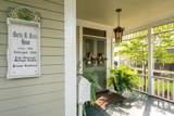 407 Johnson Street - Photo 16