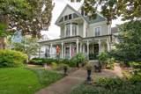 407 Johnson Street - Photo 3