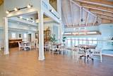 104 Seabreeze Court - Photo 43