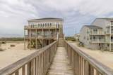 1330 New River Inlet Road - Photo 30