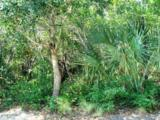 660 Wash Woods Way - Photo 4
