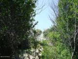 660 Wash Woods Way - Photo 6